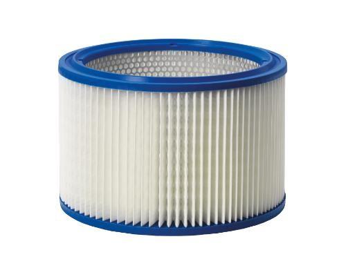 Filterelement D275X187