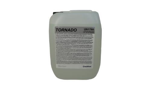 Nilfisk TORNADO SV1 4x 2,5 L