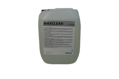 Nilfisk WAXCLEAN SV1 10 L