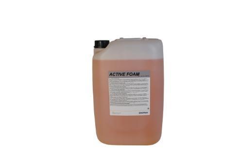 ACTIVE FOAM SV1 25 L