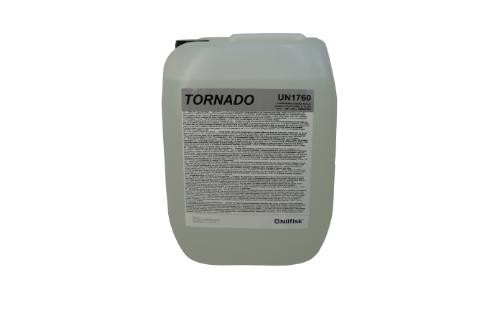 Nilfisk TORNADO SV1 25 L