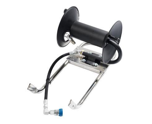 Schlauchroller Kit