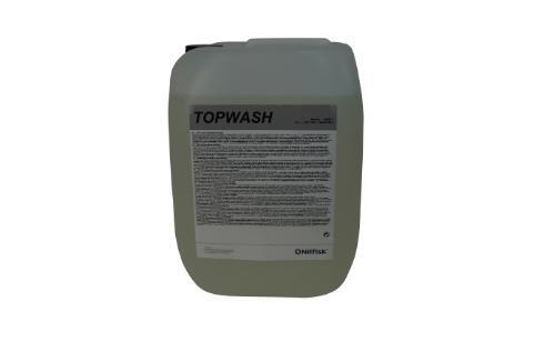 Nilfisk TOPWASH SV1 10 L